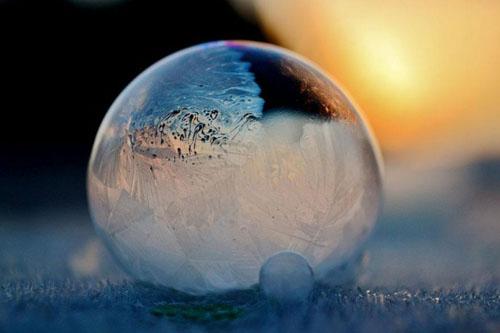 Картинки по запросу пузыри мороз