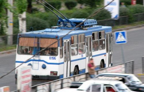 В ТТУ Краматорска категорически не согласны с обвинениями в растрате 3,14 млн гривен, фото-5