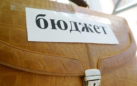 Оце так! В Ужгороді перевиконали бюджет на 62 мільйони (Відео)