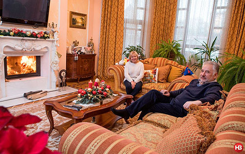 Жену дома на троих частное фото 316-715