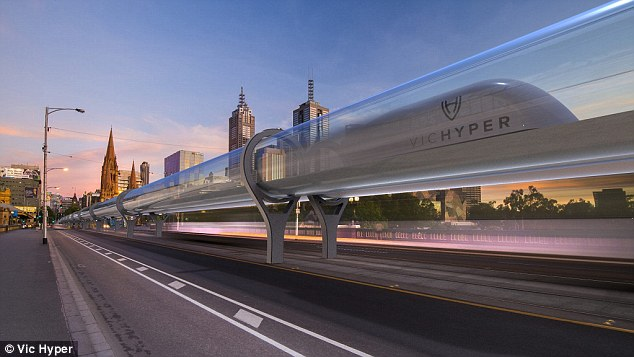 images/stories/2018/04/Hyperloop.jpg